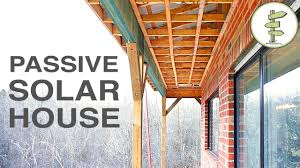 Couple Builds Energy Efficient Passive Solar Home - Green Building ... Environmentally Friendly House Plans Small Green Home Interior Efficient 28 Images Energy Prissy Inspiration Designs 1000 Ideas About Best 25 Efficient Homes Ideas On Pinterest 78 Netzero 101 The Secret Of Building Super Energy Build Australias Most Housing Development Expands Every Part The Couple Builds Passive Solar Building Colorado Man Builds States Offgrid House Beautiful Design Images Decorating