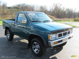 1997 Nissan Truck - Information And Photos - MOMENTcar 1995 Cherry Red Pearl Metallic Nissan Hardbody Truck Xe Extended Cab Pin By D Macc On Grunt Factory D21 4x4 Mini Pinterest Se V6 King 198889 Youtube 2016 Titan Xd Longterm Test Review Car And Driver Used 2017 Platinum Reserve 4x4 For Sale In 1994 Needs Paint But Stil Looks Goodi Love These Mint Graphic A 1985 720 Pickup Sport Nissan Frontier Crew Cab Nismo Overview Cargurus Old Parked Cars 1984 Super Clean Lifted Forum