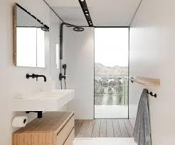 87 best ensuite bathrooms ideas in 2021 ensuite bathrooms