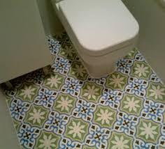 encaustic tiles uk handmade encaustic moroccan floor tiles