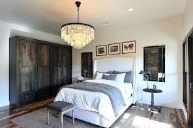 Farmhouse Glam Bedroom Modern Farmhouse Style Family Room