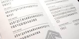 Cinzel Decorative Font Photoshop by Https Www Myfonts Com Fonts Russian Fonts Rf Rufo Utm Source