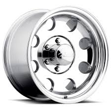 Pacer 164 Mod Wheels & 164P Mod Rims On Sale Custom Car Rims Luxury Pacer Wheels Steel Truck 785 Ovation Socal 787c Benchmark Chrome 187p Warrior Tirebuyer Pin By Fitment Ind On Aftermarket Wheel Goals Wheels Amazoncom Dragstar 15x10 Polished Rim 5x5 With A 165mb Navigator Traxxas 17mm Splined Hex 38 Monster Green 2 Down South Icw Racing 002gm Kobe For Sale In Tamarac Fl 83b Fwd Black Mod