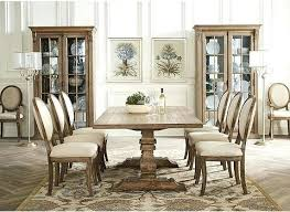 havertys dining room tables furniture formal sets chairs set
