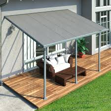 Canvas Awnings For Decks Shades In Fort Awning Pergolas ... Metal Front Porch Awnings Wood Diy Door Awning Lawrahetcom Commercial Canvas Prices And Canopies Uk Manchester Louvre Price Alinum Best Miami Windows Frame Eagle Commercial Fabric Awning Bromame Custom 28 Reviews 2814 University Carport In Patio Get Free Estimate Chrissmith Home Kreiders Service Inc