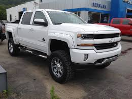 Sponsored: Get Your New Summer Drive At Redbank Chevrolet ... Lifted Chevy Silverado Altitude Luxury Package Truck Rocky Ridge Stealth 2018 1500 For Sale 2014 Silverado Fresh Off The Truck At My Local Dealer Chevy Black Widow Lifted Trucks Sca Performance Black Widow 2011 Cversion Youtube Cool Trucks Jacked Up Modified 2015 Chevrolet 3500hd Kid Rock Concept News And Information Indianapolis Hubler Hawk Cdjr Facelift Debuts New Custom Packages Nada Medium