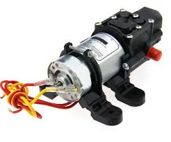 12 Volt Water Pump: Amazon.co.uk Toyota Water Pump 161207815171 Fit 4y Engine 5 6 Series Forklift Fire Truck Water Pump Gauges Cape Town Daily Photo Auto Pump Suitable For Hino 700 Truck 16100e0490 P11c Water Cardone Select 55211h Mustang Hiflo Ci W Back Plate Detroit Pumps Scania 124 Low1307215085331896752 Ajm 19982003 Ford Ranger 25 Coolant Hose Inlet Tube Pipe On Isolated White Background Stock Picture Em100 Fit Engine Parts 16100 Sb 289 302 351 Windsor 35 Gpm Electric Chrome 1940 41 42 43 Intertional Rebuild Kit 12640h Fan Idler Bracket For Lexus Ls Gx Lx 4runner Tundra