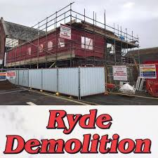 100 Ryder Truck Rental Houston Ryde Aquatic Centre Places Directory