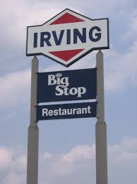 File:Irving Big Stop.JPG - Wikimedia Commons Big Truck Stops 332 For Android Download Cventional Semi Truck In A Stop Arizona Usa Stock Photo About Iowa 80 Truckstop Installs Hightech Cooling Connectivity System The The Drivers Den At Jarrells Stop Doswell Va Ta Travel Center Kingman Arizona Store Truck Stop Diesel Warren Buffetts Berkshire Bets On Americas Truckers Buys Classic Rig Oh Image 40306158 Zoo Wars Tiger V Sanctuary Top Cats Roar Extreme Semi Back Up Narrow Spot Luxury D Wright Wyoming 7th And Pattison Rigs Scrap Mechanic Town Gameplay Ep 179