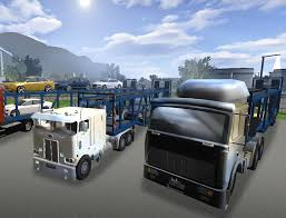 Car Transporter Truck Parking - Android Apps On Google Play 2019 Ram 1500 First Look Welcome Wagons Motor Trend Canada Cost To Ship A Chevrolet Uship Robions Of Worcester Is In The Pink After Landing Prize Cemex Autumn Colours Classic Concludes With Sunday Afternoon Feature Auto Show Global All About Shows The Gdot Abpic Mercedes Sl Upgraded Express 052012_winchester_0084jpg