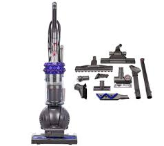 Dyson Hard Floor Attachment V6 by Dyson Big Ball Cinetic Animal Upright Vacuum W Attachments Page