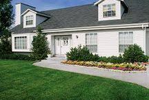 Nicor Home Solutions nicorhome on Pinterest