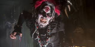 Best Halloween Attractions In Nj by 100 Medford Halloween Parade 2016 The Best Halloween