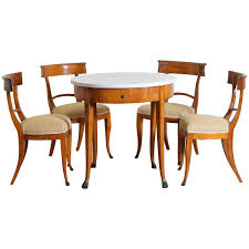 Antique And Vintage Dining Room Sets - 1,095 For Sale At 1stdibs Oak Arts And Crafts Period Extending Ding Table 8 Chairs For Have A Stickley Brother 60 Without Leaves Dning Room Table With 1990s Vintage Stickley Mission Ottoman Chairish March 30 2019 Half Pudding Sauce John Wood Blodgett The Wizard Of Oz Gently Used Fniture Up To 50 Off At Archives California Historical Design Room Update Lot Of Questions Emily Henderson Red Chesapeake Chair Sold Country French Carved 1920s Set 2 Draw Cherry Collection Pinterest Cherries Craftsman On Fiddle Lake Vacation In Style Ski
