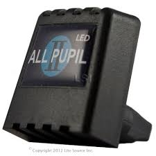 keeler led module for all pupil ii for keeler indirect