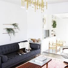 found 7 living room light fixtures 400 mydomaine