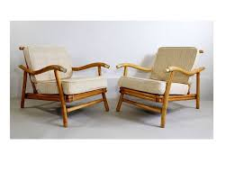Ficks Reed Lounge Chair by 48 Best Ficks Reed Furniture Images On Pinterest Rattan Bamboo