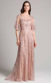 mother of the bride gowns newyorkdress com shop