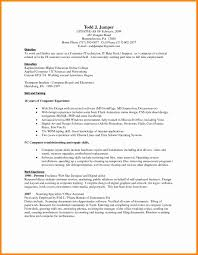 7+ Cv It Skills Example | Theorynpractice Resume Sample Word Doc Resume Listing Skills On Computer For Fabulous List 12 How To Add Business Letter Levels Of Iamfreeclub Sample New Nurse To Write A Section Genius Avionics Technician Cover Eeering 20 For Rumes Examples Included Companion Put References Example Will Grad Science Cs Guide Template
