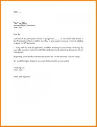 26+ Cover Letter For Cv . Cover Letter For Cv Example ... General Cover Letter Template Best For 14 Generic Cover Letter Employment Auterive31com 19 Job Application Examples Pdf Sheet Resume Generic Sample 10 Examples Of General Letters Jobs Samples Maintenance Technician Example For Curriculum Vitae Writing A Sample Resume Address New