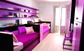 Cute Dorm Rooms Ideas Room For Teen Girls In Beautiful Pictures Photos 6