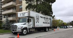 TWO MEN AND A TRUCK® Etobicoke Is On The Move Again Moving Company Seeking Bristol Area Franchisee News Two Men Still Truckin After 22 Years The Colorado Springs And A Truck Twomenbeaverton Twitter Filetwo Truckjpg Wikimedia Commons Two Men And Truck Moves Through 2017 Hitting Growth Goals Central Connecticut Wraps Up A Banner Year With Share If You Care Items Need For Shelter Animals Two Men And Truck Las Vegas Blog Page 7 Home Facebook Domestic Removals Dublin Movers Cookies
