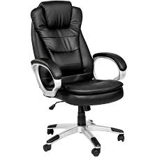 Details About High Quality Executive High Back Office Chair With Double  Padding Black Cheap Mesh Revolving Office Chair Whosale High Quality Computer Chairs On Sale Buy Offlce Chairpurple Chairscomputer Amazoncom Wxf Comfortable Pu Easy To Trends Low Back In Black Moes Home Omega Luxury Designer 2 Swivel Ihambing Ang Pinakabagong China Made Executive Chair The 14 Best Of 2019 Gear Patrol Meshc Swivel Office Chair Whead Rest Black Color From