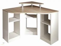 table de bureau meuble gautier office unique meubles de bureau design table de
