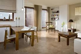 Tile Can Be Cheaper Than Hardwood Floors And Also Boost The Resale Value Of Your Home Because Is Water Resistant It Ideal