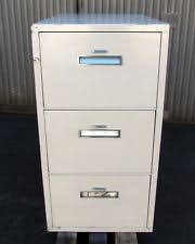 Used Fireproof File Cabinets Maryland by Fireproof File Cabinet Ebay