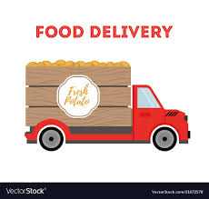 Food Delivery - Shipping Of Potato Truck Vector Image Insulated Food Delivery Box High Quality Refrigerated Truck Futuristic Stock Illustration Getty Images China Airflight Aircraft Aviation Catering Vehicles On White Background 495813124 Street Food Truck Van Fast Delivery Vector Image Art Print By Pop Ink Csa Ice Cream Cartoon Artwork Of Porterhouse Van Wrap Ridgewood Urch Calls On Community To Help Upgrade Their Fresh Stock Vector Meals 93400662 Mexican Milwaukee Wisconsin Cragin Spring