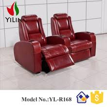 Decoro Leather Sofa With Hardwood Frame by Decoro Leather Sofa Recliner Decoro Leather Sofa Recliner