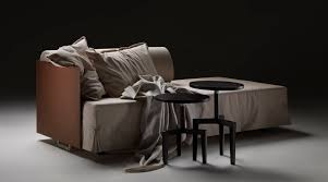Arudinfurniture Catalogue by Flexform Eden Sofa Bed Love For Furniture Pinterest Sofa