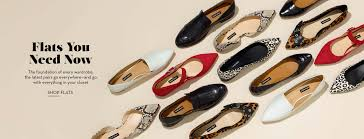 NineWest.com | Nine West® Official Site | Shoes For Women | Handbags ... Nine West Coupon Code August Nine Sandalia Con Cua Negro Birthday Freebies Real Simple Shop On Souq Apps And Get Extra Discounts Foodpanda Coupons Offers 50 Off Promo Codes August 2019 Mexico Tienda Online Rosa Shoes Coupons Military Promo At Milsavercom Ninewestcom West Official Site For Women Handbags Outlet Staples Fniture 2018 Coupon