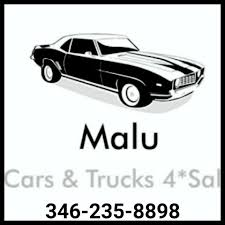 Malu Cars And Trucks 4Sale - Posts | Facebook All 18 Of Ken Blocks Crazy Cars And Trucks Ranked Visit Columbia Chevrolet For New And Used Chevy With Trucks Motor Oil Fulgoil 2015 Car Sports 2014 Pov Cars Driving Down The Highway Stock Video Footage Destin Fl Autoworks Of 2017 Nissan Gtr Sale Columbus Bryant Ar Quality Auto Njj Nj American Group Gm Customers Return 193 Under 60day Sasfaction Wabash In Denney Motor Sales Inc Ccinnati Oh Luxury Imports