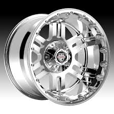 Center Line LT1C 830C Chrome Custom Wheels Rims - Centerline LT, ST ... Centerline Wheels For Sale In Dallas Tx 5miles Buy And Sell Zodiac 20x12 44 Custom Wheels 6 Lug Centerline Chevy Mansfield Texas 15x10 Ford F150 Forum Community Of Best Alum They Are 15x12 Lug Chevy Or Toyota The Sema Show 2017 Center Line Wheels Centerline 1450 Pclick Offroad Tundra 16 Billet Corona Truck Club Pics Performancetrucksnet Forums