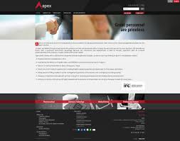 Apex KK Website | METHOD IT What Is Oracle Apex Premium Sver Hosting Live Support Ddos Protection Free Dimitri Gielis Blog Application Express Set Up An Announcements Have Ridiculously Gone So Fast Aop_on_premise_downloadpng Faq Trinity Dev Apex Team Legion Repack Page 72 Deploying Rest Data Services Ords On Weblogic For The Minecraft Top 5 Minecraft Sver Hosting Companies Reliable Vs Cheapest How To Use Multicraft Control Panel Youtube