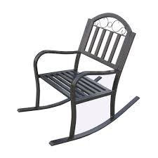 Rochester Metal Outdoor Rocking Chair 1960s Rocking Chair In Red Plastic Strings On Black Metal Frame Wicker Grey At Home Details About Lawn Rocker Patio Fniture Garden Front Porch Outdoor Fleur Chairs Coffee Table Mesh Rare Salterini Radar Wrought Iron Scrollwork Design Decorative Deck Monceau Chair For Outdoor Living Space Staton Amazonin Kitchen Amazoncom Mygift Dark Brown Woven Metal Patio Rocking Chairs Carinsuncerateszipco Hampton Bay Wood
