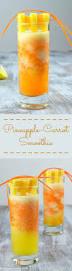 Pumpkin Smash Jamba Juice 2014 by 10661 Best Smoothie Criminal U003c3 Images On Pinterest Healthy