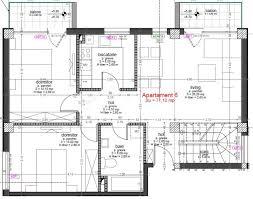appartement 4 chambres id p4668 appartement 4 chambres à vendre buna ziua cluj napoca