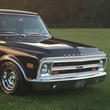 K & R Classic Auto Parts - Posts | Facebook