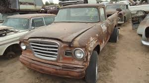 1963 Studebaker Champ (#63ST9057C) | Desert Valley Auto Parts 40 Studebaker Truck Dealer Parts Catalog Book Series 20 25 30 Original Bangshiftcom 1953 Truck Vintage Station Wagon V8 Emblem 1343240 1343241 Dry Stored Beauty 1947 Pickup 1963 Champ 63st9057c Desert Valley Auto Commander 47st1635d 50 2r Us6 G630 2 12 Ton 6x6 Gmc Transfer Case Master Boss 2w6 2m6 Hemmings Find Of The Day 1946 M5 Daily Pictures 1950 Ad04 Studebaker Trucks Pinterest