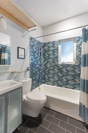 Kohler Villager Tub Rough In by Kohler Villager Bathroom Transitional With Carrara Marble Tile