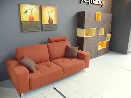 100 Tuckey Furniture Interior Design QA Matching And Flooring