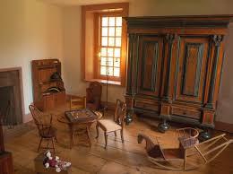 Wayne Tile Company Rockaway Nj by Historical Restoration