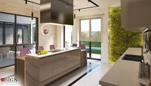 100 Home Design Project Family House Modern Interior Design Studio InSIGN