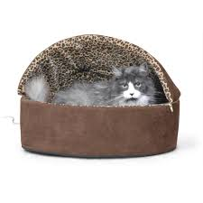 Cat Beds Petco by Impressive Image Elevated Dog Bed Benefits Elevated Dog Bed Pet
