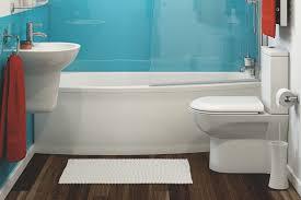 sanitary ware in britain sanitary ware in usa best flushing