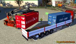 ETS 2 Mods » Download Simulator Mods   ETS2   ATS   FS17   CSGO   GTA 5 Euro Truck Simulator 2 Mod Austop Youtube Download Ets2 Usa Map Major Tourist Attractions Maps Steam Community Guide How To Enable Your Mods Audi Q7 Mod Ets2 Ets Archives Simulation Park Ets Ats Farming 19 Scania Dhoine Mods Reviews Hino 500 By Kets2i Peterbilt 351 Yellow Peril Skin 122 10 Must Have Modifications For 2017 New Post Blog Big Traffic Mod V123 Rjl Aces Skin Modhubus