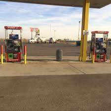 Recently Re-Opened Truck Stop + Real Estate! | BIZ Builder.Com Crst Truck Driving School Jamboree Walcott Iowa 80 T A Stop This Morning I Showered At A Girl Meets Road Trails Travel Center Accommodating Traffic On Texas Highways Survey Results Semi Trucks Parked At Rest Stop While Customers Fuel Up Stock Using The Def Pumps Truck Stops Instead Of Boxes What Do An Ode To Trucks Stops An Rv Howto For Staying Them Ventura 35 Home Facebook Jude Scott Forgatch Amazoncom Music